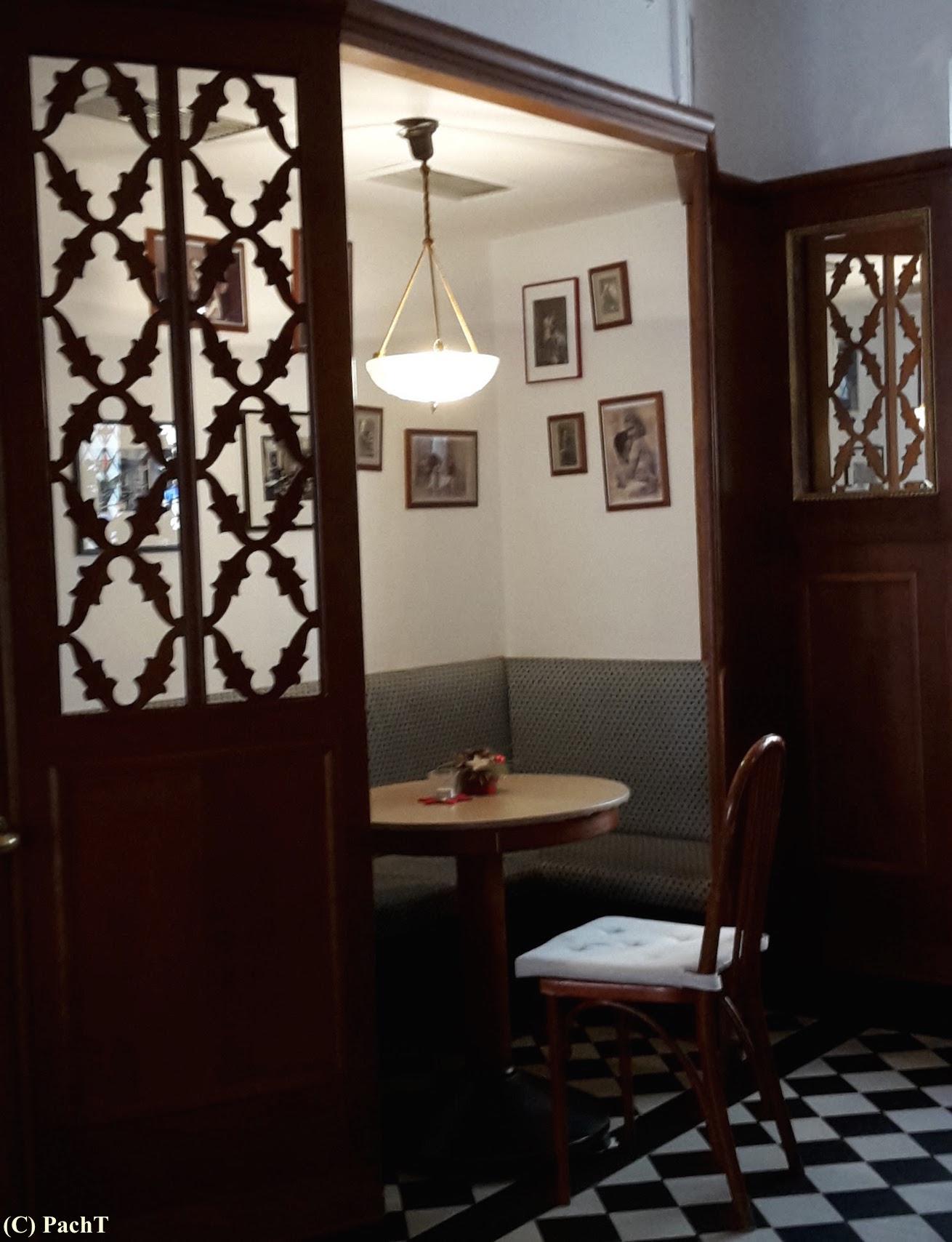 2017.12.22 Cafe Rommel EF 3