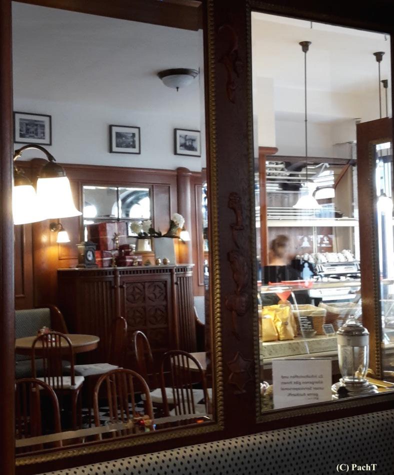 2017.12.22 Cafe Rommel EF 4