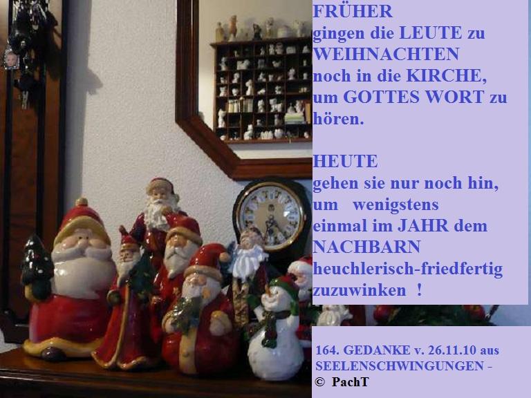 SSW164.Gedanke_Weihnachten 1