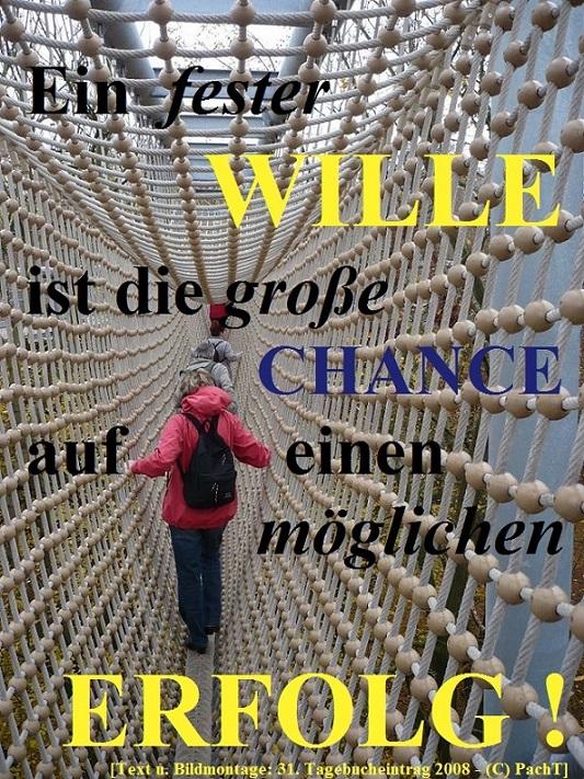 SSW31.Gedanke_WilleundErfolg