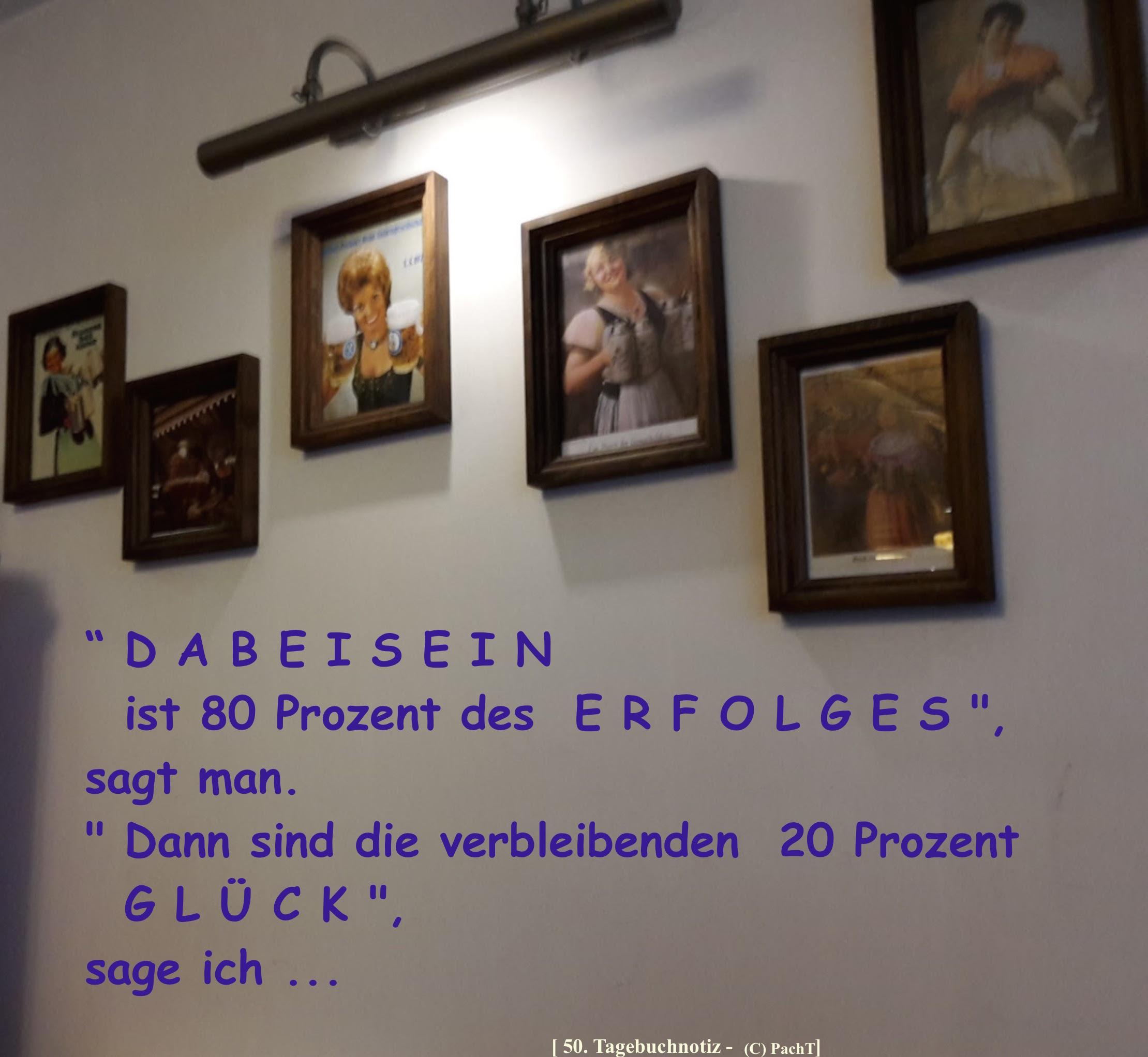 SSW50.Gedanke_DabeiSein