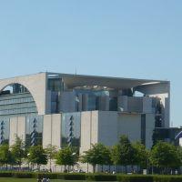 30.07.21 #Gruene diskreditieren #WERTIGKEIT des #Amtes des vom #Bundestag gewählten #Bundeskanzlers #