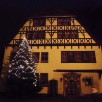 27.11.20 #Weihnachtsfeier -mal zoffig und mal #familiär