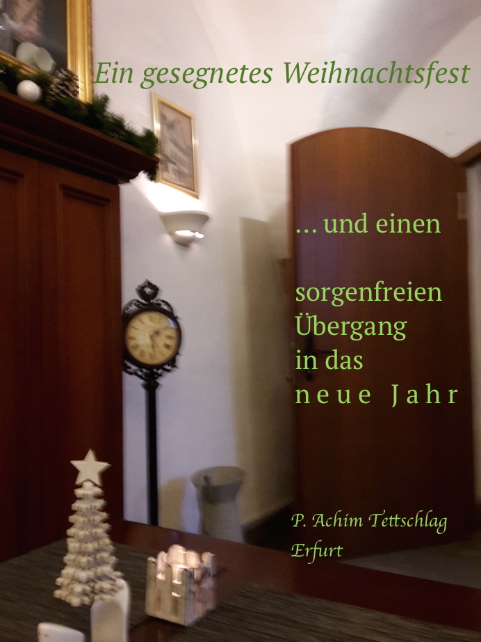 Weihnachts_ Jahreswechsel Grüße 2017