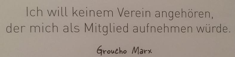 Zitat HerdenMensch 1