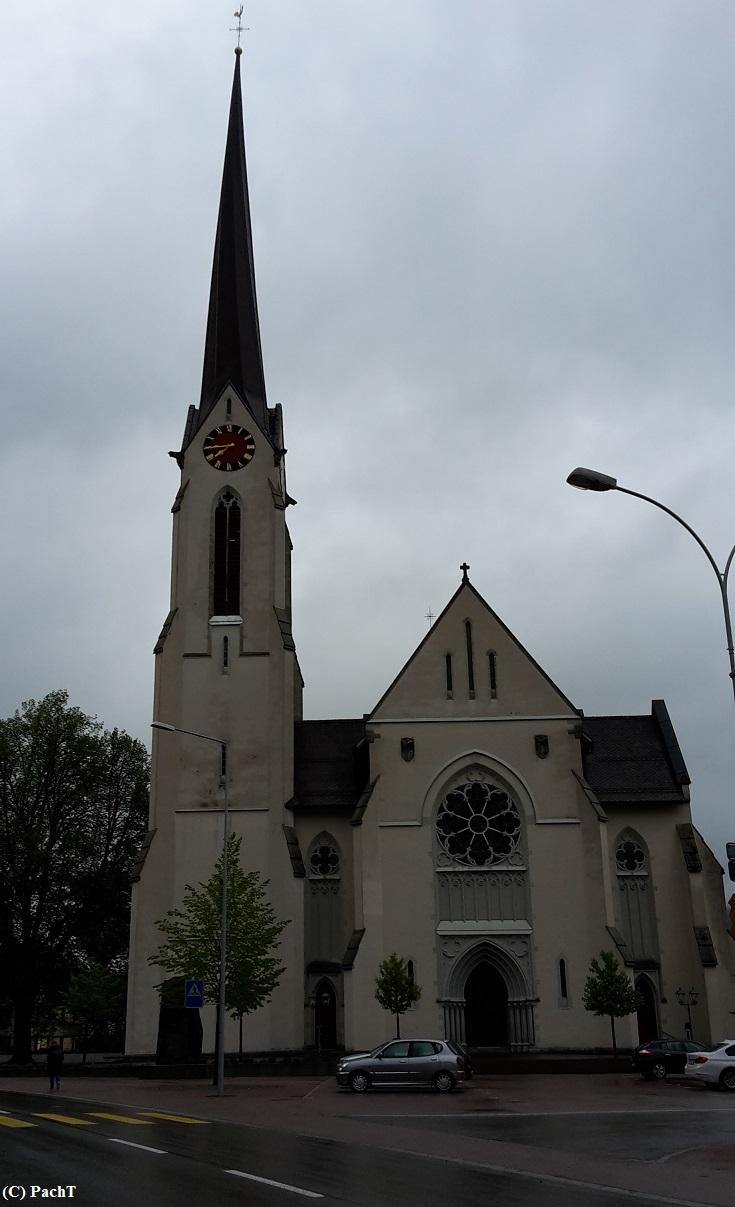 2016.05.23.-28. 012 Kirche