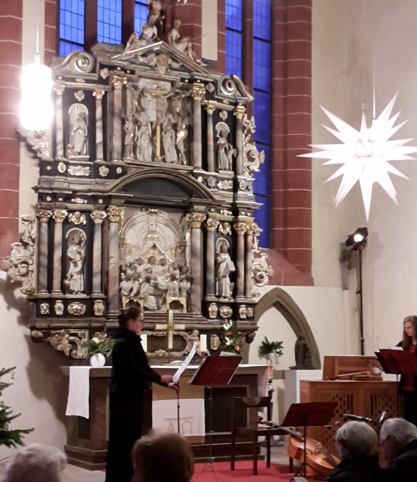 2017.12.31. musica florata erfurt 2 Michaeliskirche