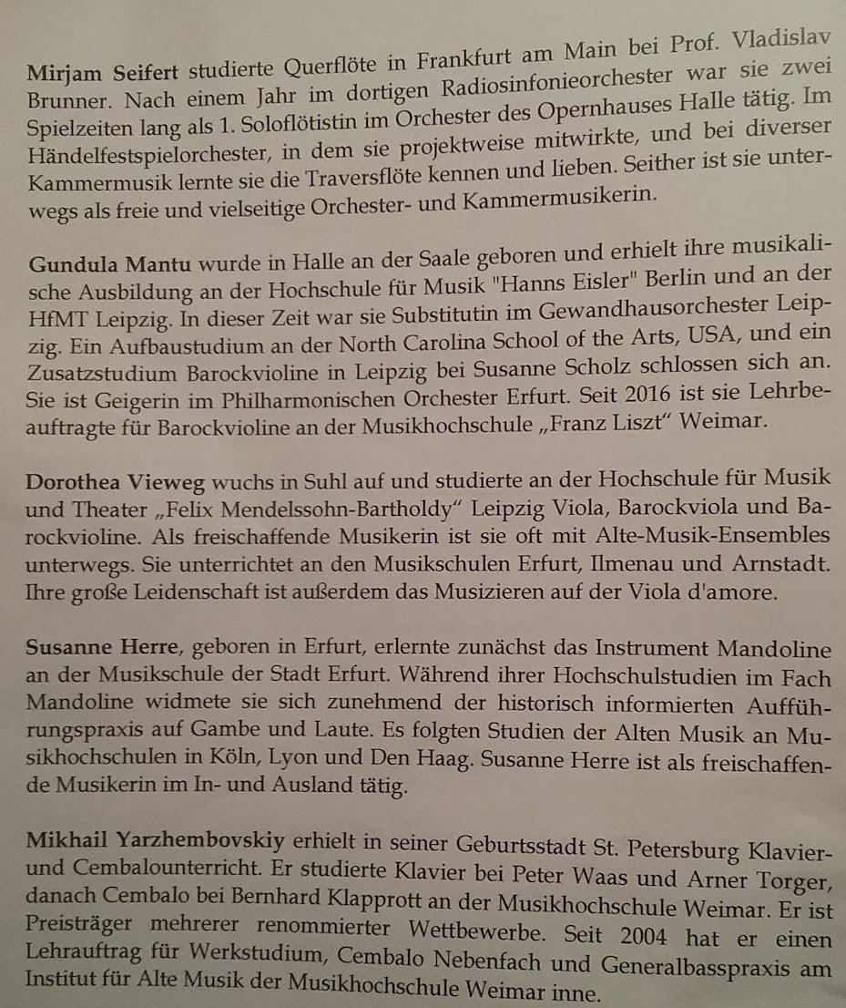 2017.12.31. musica florata erfurt 5 Michaeliskirche