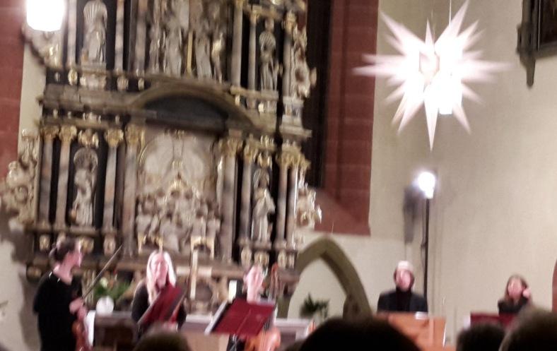 2017.12.31. musica florata erfurt 6 Michaeliskirche