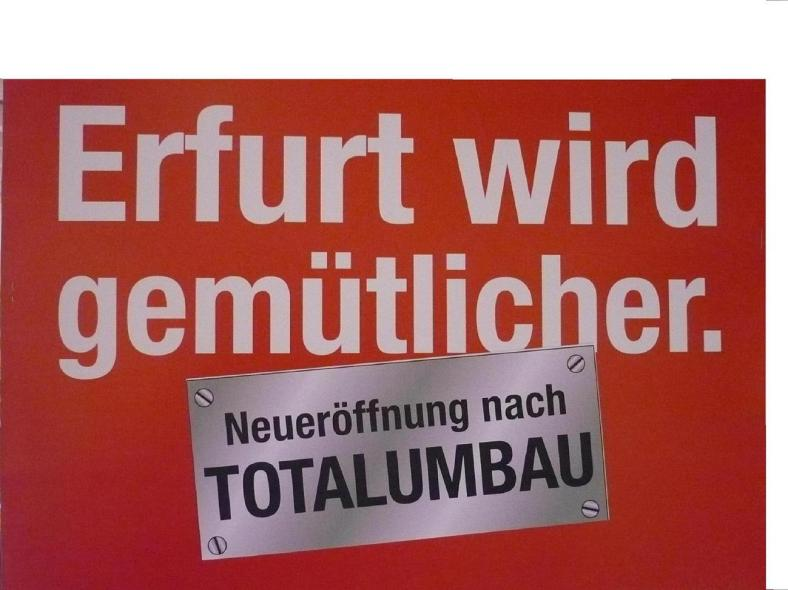 KURIOS 3 ERFURT_gemütlich 0