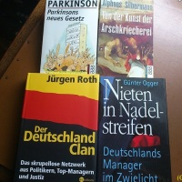 02.08.21 #POLITIK & #Gesellschaft aktuell #