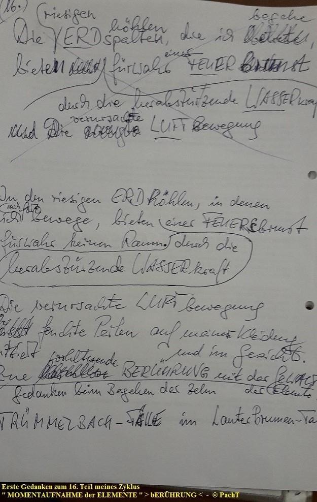 PachTs Manuskript 507. SSW ... 31.05.16