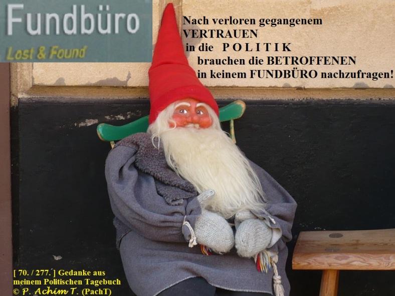 SSW277.Gedanke_Fundbuero