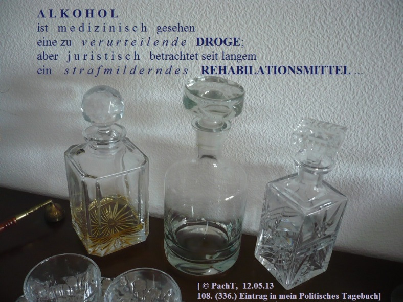 SSW336.Gedanke_ContraPlus Alkohol