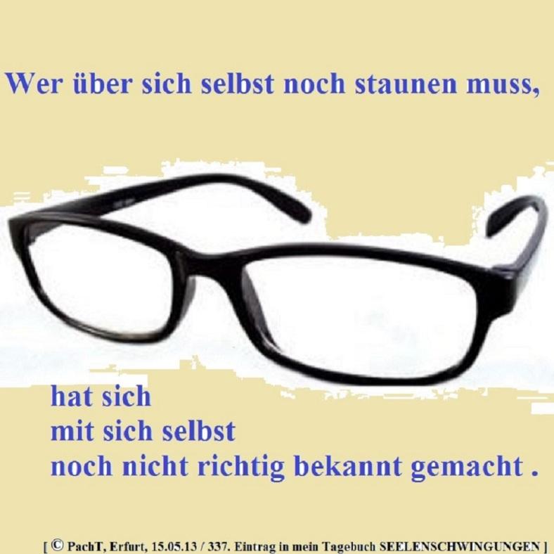 SSW337.Gedanke_Staunen