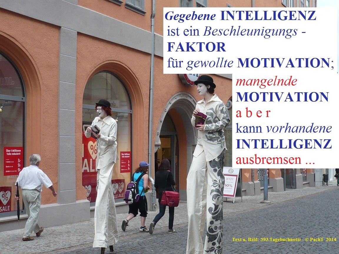 SSW393.Gedanke_Wirkungen.JPG