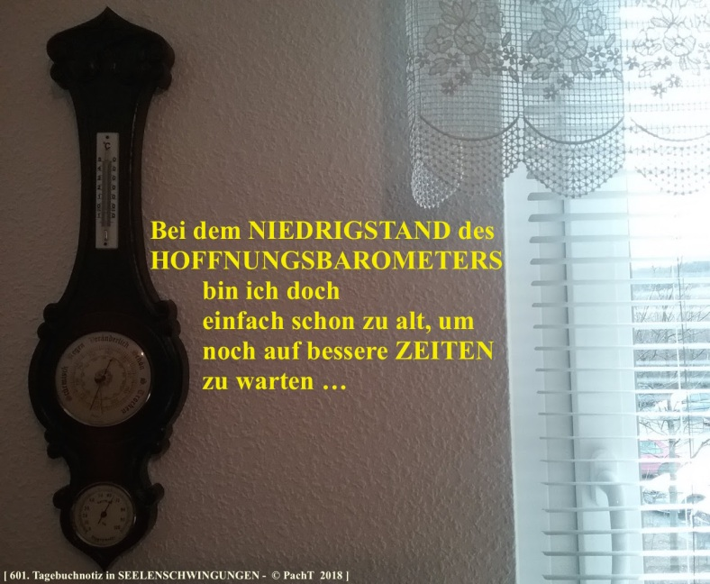 SSW601.Gedanke_HoffnungsBarometer ... 01.01.18
