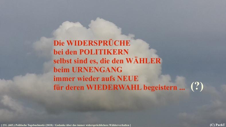 SSW603.Gedanke_Wiederwahl