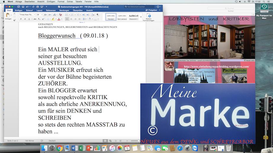 SSW604.Gedanke_Bloggerwunsch