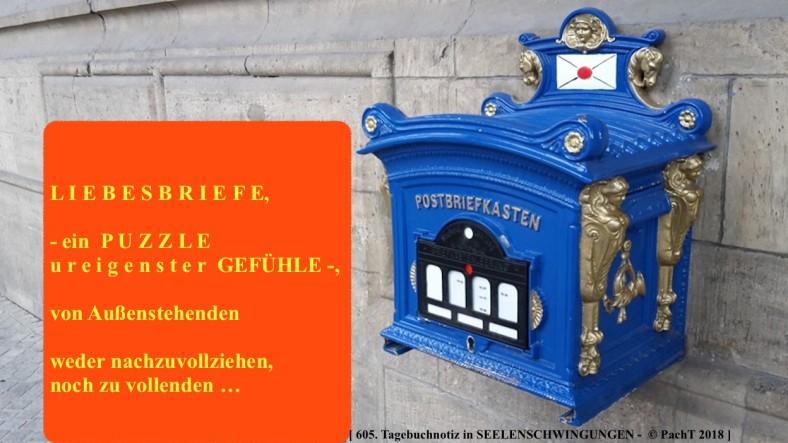 SSW605.Gedanke_Liebesbriefe