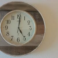 25.10.21 #Räderwerk der #Zeit ist unaufhaltbar #