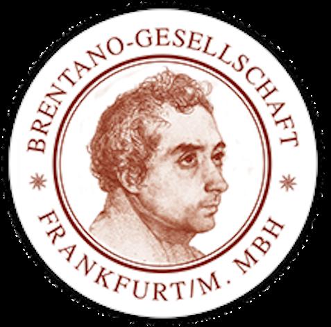 Logo brentano_gesellschaft vignette