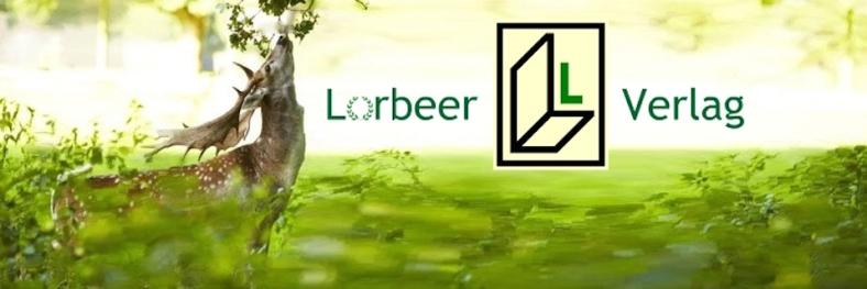 Logo Lorbeer Verlag