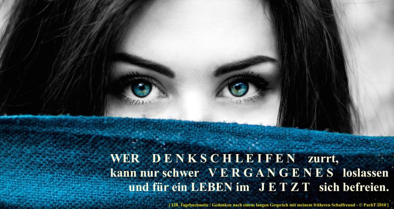 SSW128.Gedanke_Denkschleifen