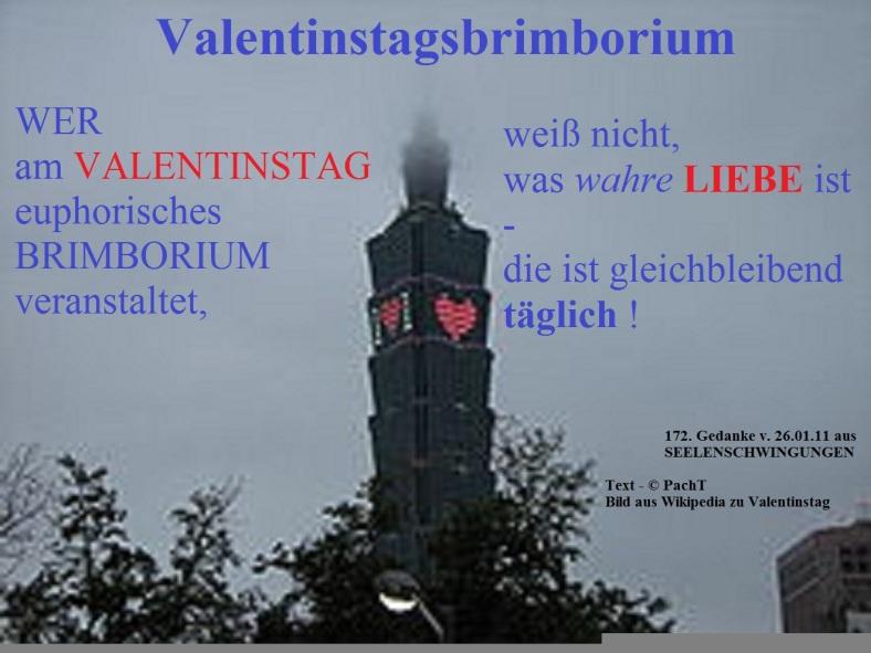 SSW172.Gedanke_Valentinstag