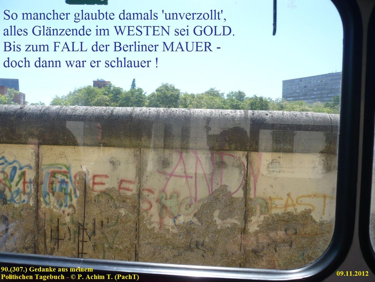 SSW307.Gedanke_BerlinerMauer