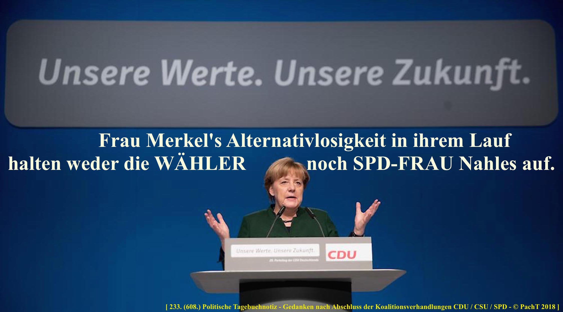 SSW608.Gedanke_NeueZEIT AlterGEIST