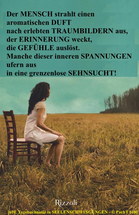 SSW610.Gedanke_LebensAroma