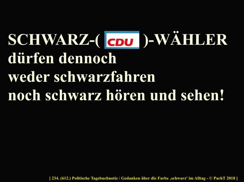 SSW612.Gedanke_Schwarz