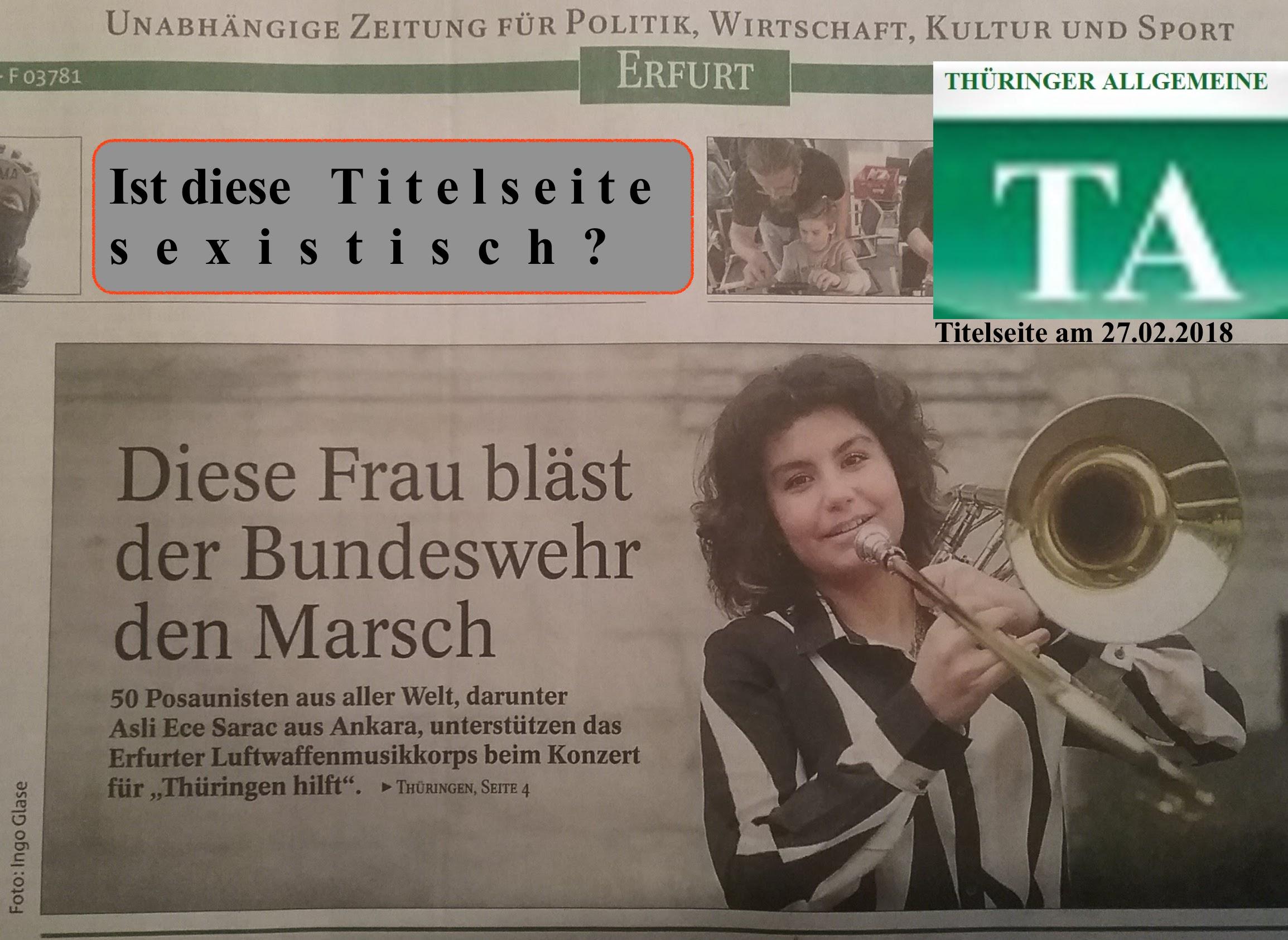 ThürAllgem_TA_2018.02.27 sexistisch