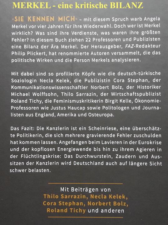 AMerkel Buch über kritische Bilanz 2017_02