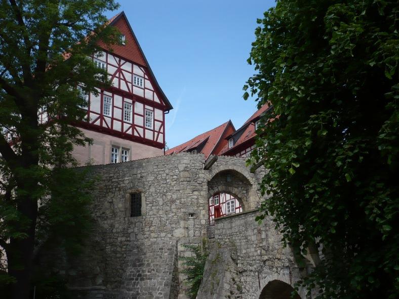 Burg Bodenstein 09