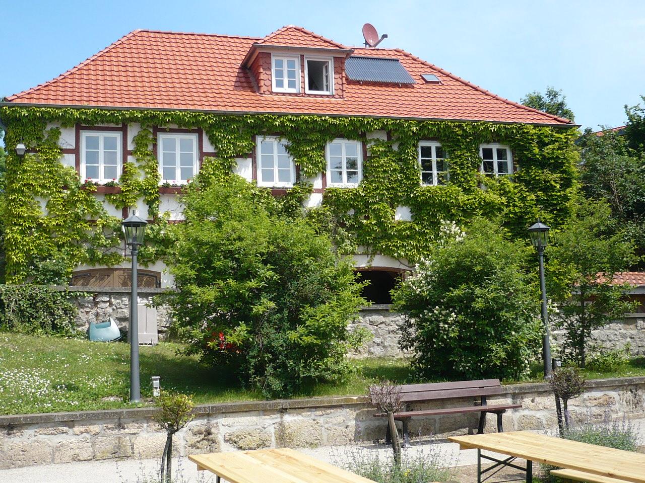 Burg Bodenstein 12