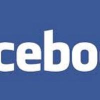 22.09.21 >> Facebook-Kontrolleure handeln unkontrolliert - das ist einfach SCHIKANE #