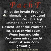 18.03.18 # Drei neue streitbare Facebook - A l g o r i t h m e n #