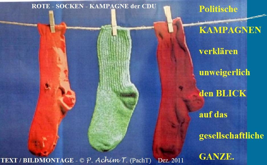SSW241.Gedanke_PolitKampagne