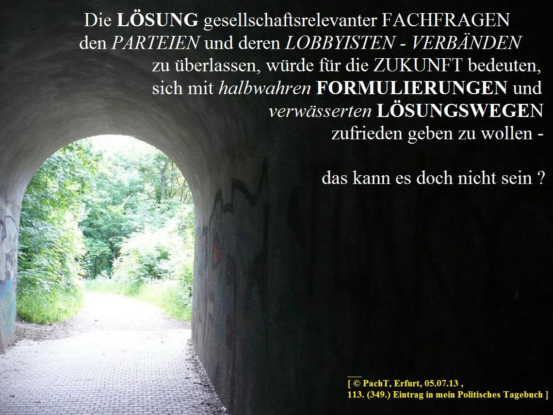 SSW349.Gedanke_WahlkampfFazit