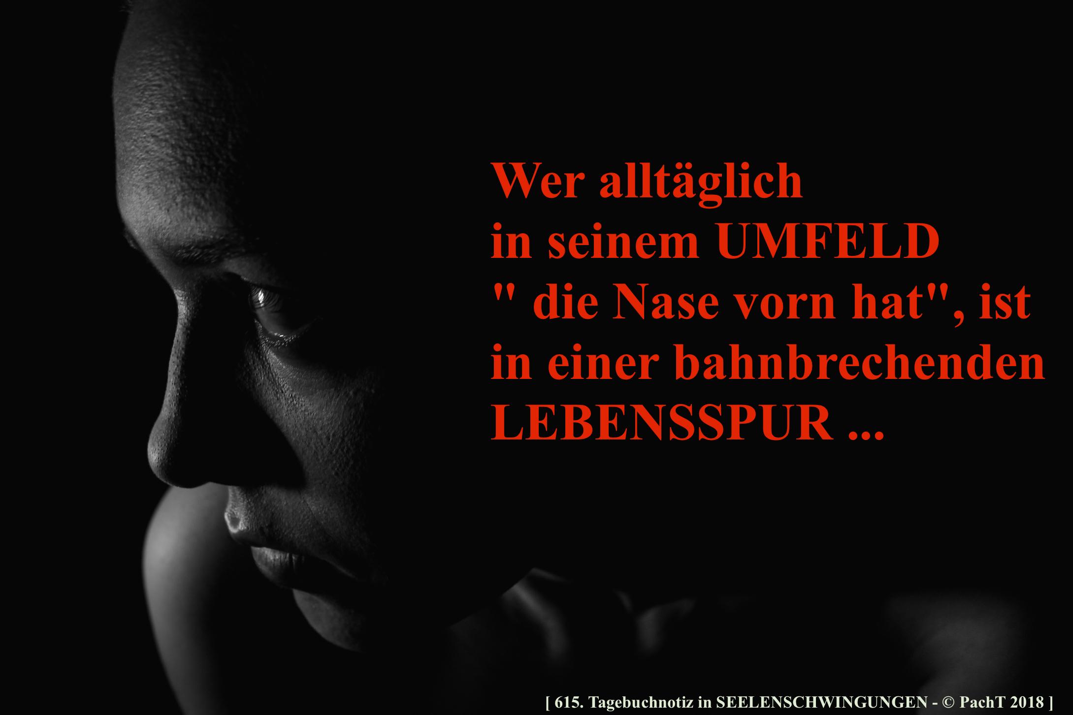 SSW615.Gedanke_Lebensspur