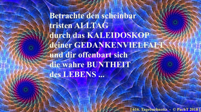 SSW616.Gedanke_Lebensbuntheit
