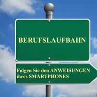 28.01.21 #Merkel & #Ramelow und das #Smartphone ... #