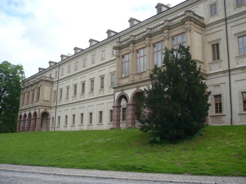 Weimar Stadtschloss 03