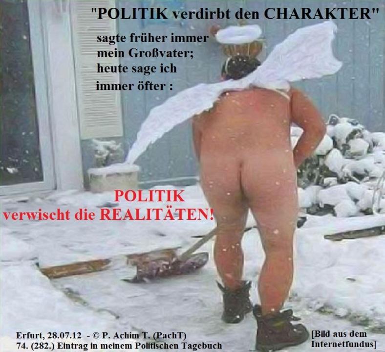 SSW282.Gedanke_Politik