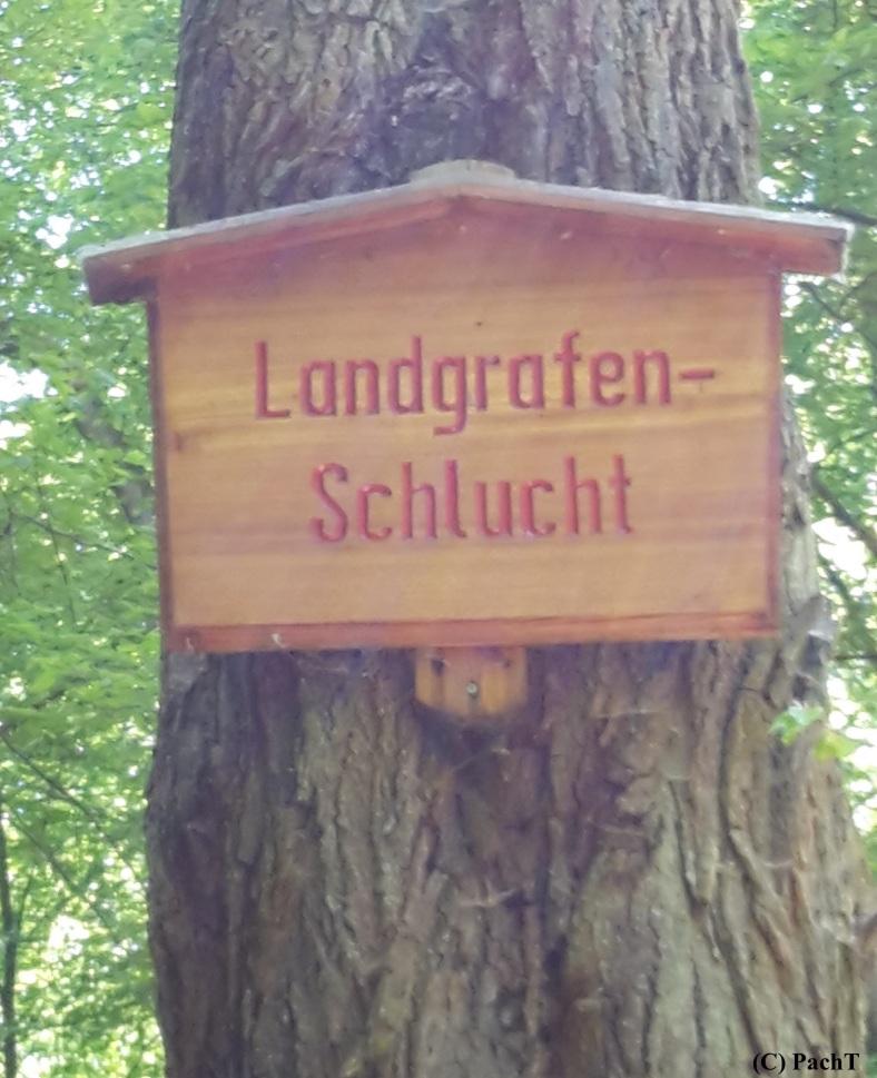 2018.05.05_ Eisenach LANDGRAFENSCHLUCHT 03