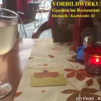 14.04.21 #Erinnerung an #Tagebuchnotiz (065) #