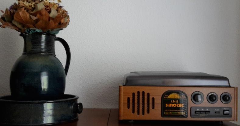 Radio Perspektive 3