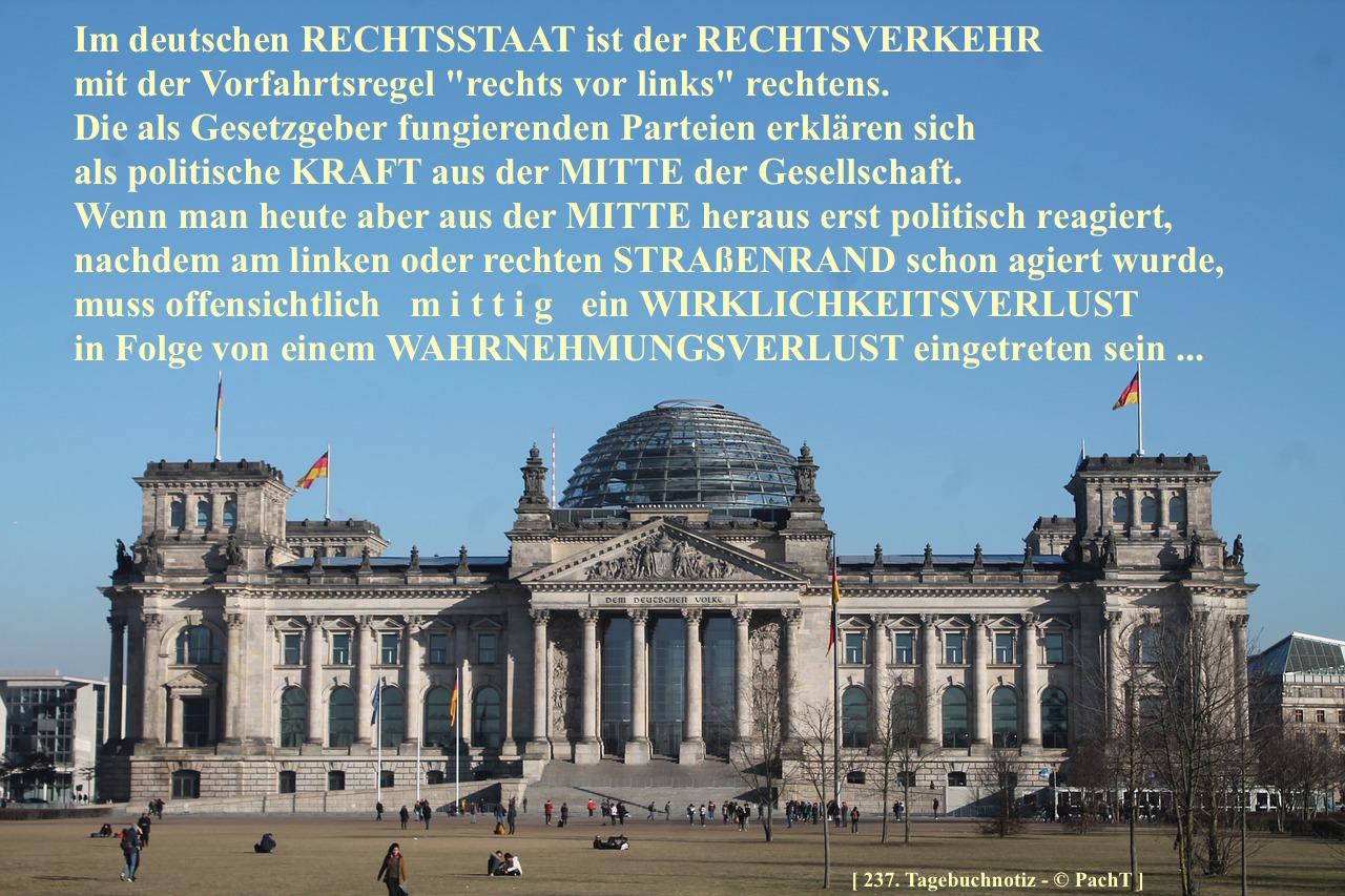 SSW237.Gedanke_Links u. Rechts v. Rechtsstaat